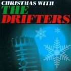 Christmas With The Drifters 0888837282727 CD