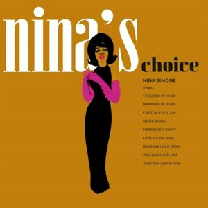 NINA-SIMONE-NINA-039-S-CHOICE-VINYL-LP-NEU