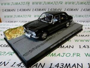 JB83-voiture-1-43-IXO-007-JAMES-BOND-PEUGEOT-504-Rien-que-pour-vos-yeux