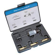 Mastercool 92311 Ac Ac Orifice Tube Remover Installer Service Tool Kit