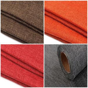 Faux-Burlap-Jute-Fabric-1-Metres-x-1-5-Metres-Textiles-Crafts-Sewing-Decor