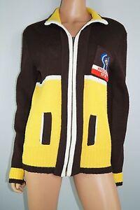 Fußball Pullover