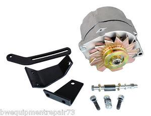image is loading lincoln-sa-200-sa-250-one-wire-alternator-