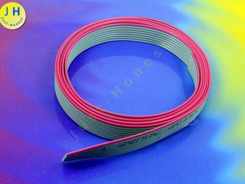 2m Starter cuerda soga 3,5mm adecuada dolmar 100 111 105 115 112 114 117 119