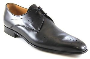 dogen s oxfords black pointy made in spain dress shoes