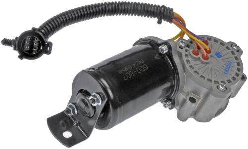 fits Ford 4WD 4x4 Transfer Case Shift Motor Dorman 600-807