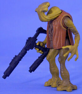 STAR-WARS-LOOSE-POTF-VERY-RARE-MOMAW-NADON-Hammerhead-MINT-CONDITION-C-10