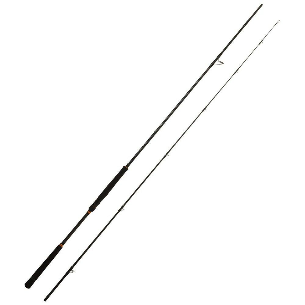 Major Craft Light Shore Jigging Spinning Rod Triple Cross TCX-962LSJ Fishing
