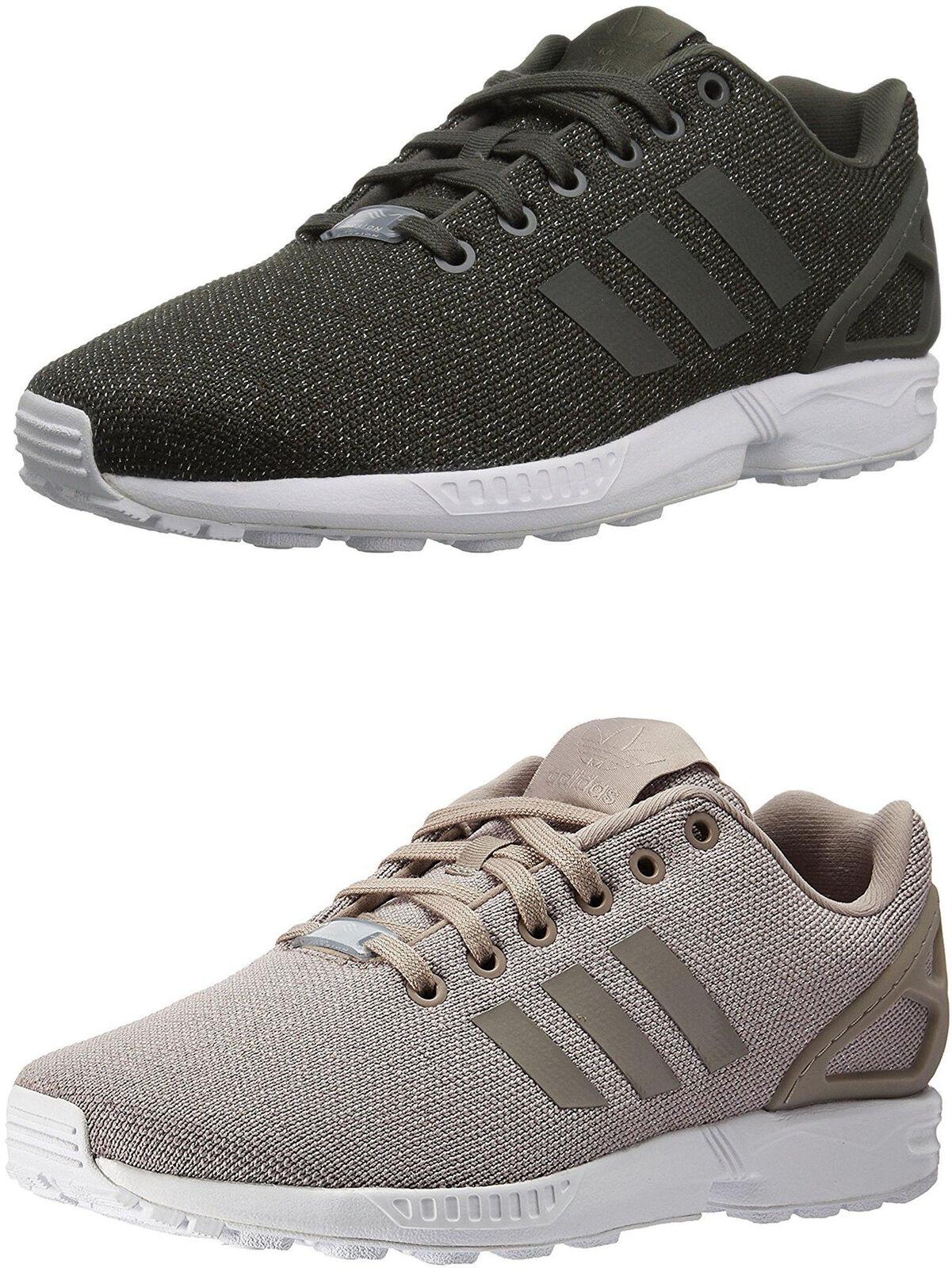 adidas Originals Women s ZX Flux Running Shoes d0f3fca26d