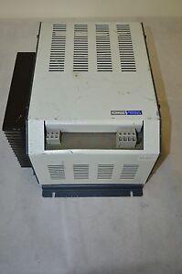 Kuhnke-DC-Netzgeraet-power-supply-NK750-230VAC-24VDC-30A-720W-D-350
