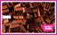LEGO-Brique-Bundle-25-pieces-Taille-2x4-Choisir-Votre-Couleur miniature 8