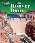 The Hoover Dam by Meish Goldish (Hardback, 2016)