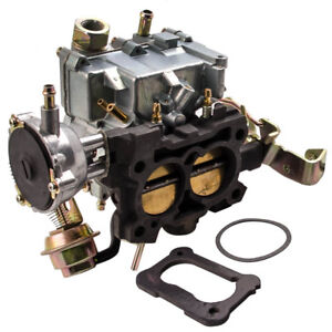 Replacement-Carburetor-Carby-For-Chevrolet-Chevy-350-5-7L-amp-400-6-6L-1970