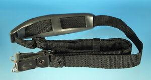 Trageriemen carrying strap (maximale Länge: 114cm) - (50617)