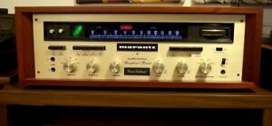 MODEL 19 NINETEEN & MODEL TWENTY 20 & 20B LAMP LED KIT /Marantz -COLOR CHOICE!