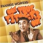 Frankie Howerd - Get Yer Titters Out (2002)
