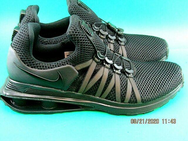 Nike Women's Shox Gravity Running Shoes
