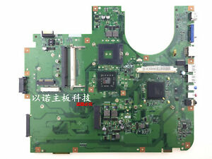 DRIVERS ACER ASPIRE 8730 CHIPSET