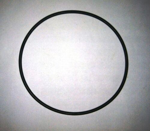 Echoplex Belt for Tube /& Solid State models