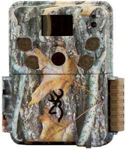 Browning Strike Force HD Pro 18MP Trail Camera with LCD Screen, 1080p Video