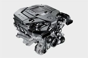 Mercedes-CLS63-M157-Stage-2-ECU-Tune-Serious-power-gains-AMG
