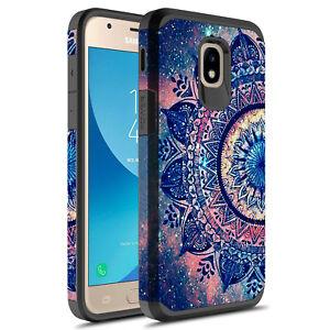 Details about For Samsung Galaxy J3 Star/J3 2018/Achieve/J3 V 3rd Gen /Sol  3/ Graphic Case
