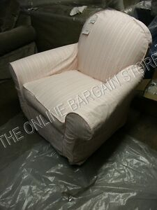 Slipcover For Glider Rocking Chair Baby > Nursery Furniture > Rockers, Gliders