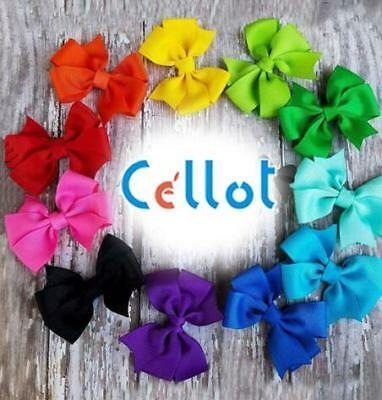 CELLOT Boutique Hair Bows Store