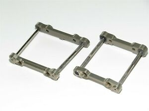 L8-0817-Team-Losi-Racing-TLR-8ight-X-buggy-hinge-pins-suspension-mounts