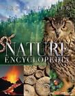 The Kingfisher Nature Encyclopedia by David Burnie (Hardback, 2010)