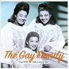 God Will Take Care of You by The Gay Family (CD, Jan-2013, Gospel Friend)