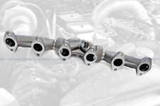 BD Diesel Exhaust Manifold Model Fits '88-98 12V 5.9L Dodge Cummins 12 Valve 5.9