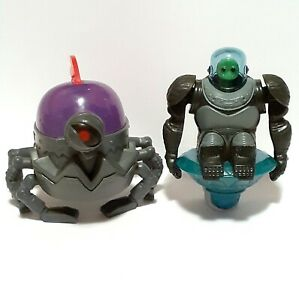 MEGAMIND-McDonald-039-s-Happy-Meal-Toys-2010-McDonald-039-s-Toy-Figures-DWA