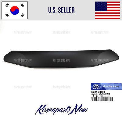 Genuine Hyundai 45921-38000 Park Sprag