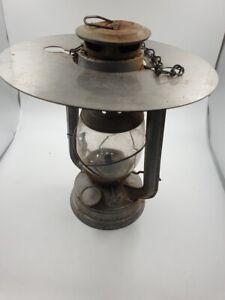 antike-Petroleumlampe-Ollampe-DDR