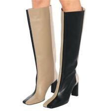 Choose SZ//color Fergie Women/'s Delta Knee High Boot