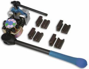 Laser-Tools-4048-Brake-Pipe-Flaring-Tool