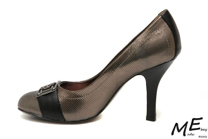 NEU ISOLA Ricci II Damens Pump Dress Schuhes Sz. 9.5  (MSRP 160)