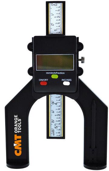 Calibro digitale per utensili DHG-001 CMT