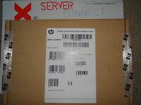 Hp Blc Nc551m 10gb Dual Port Flexfabric Network Adapter 580151-b21 580238-001