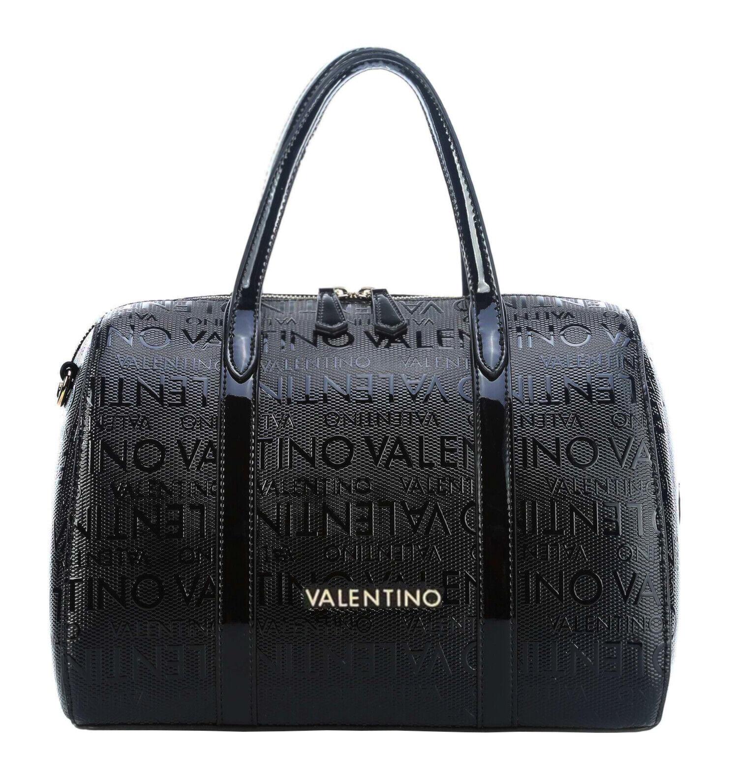 Damentasche Umhängetasche Crossbody VALENTINO SERENITY Pattina Nereo