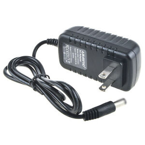 AC-Adapter-for-DigiTech-DigiVerb-Digital-Reverb-Guitar-Effect-Pedal-Power-Supply