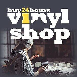 buy24hours-Vinyl-Schallplatten-Shop