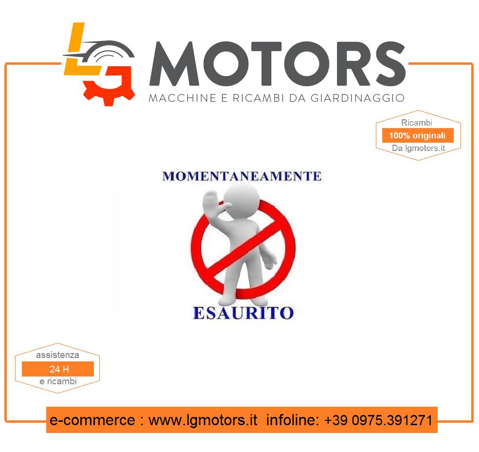 SERBATOIO  PER MOTOSEGA OLEO-MAC GS 410C-410CX-370 EFCO MT 3700-MT4100S P