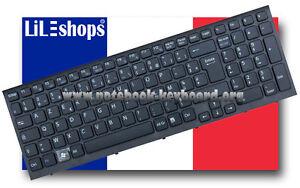 Clavier-Francais-Original-Sony-Vaio-148793041-550102M30-203-G-V111678A-FR