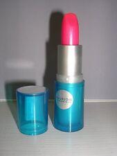 Bourjois Lovely Brille 04 ROSE CROISETTE Lipstick Full Size NWOB