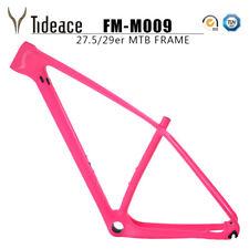T800 carbon mtb fahrradrahmen 27,5 29er 15//17//19 zoll berg fahrradrahmen PF30