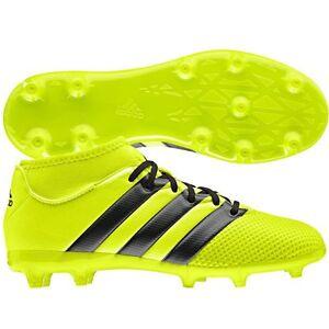 66c37cdea28 adidas Ace 16.3 Primemesh FG   AG 2016 Soccer Cleats Shoes New ...