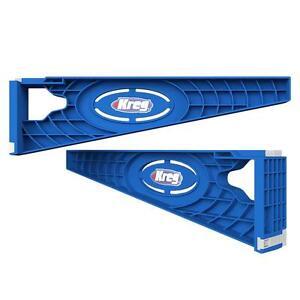 Kreg Drawer Slide Jig KHI-SLIDE 906556