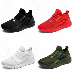 Baskets Air sneakers max running style 90 like neuve new